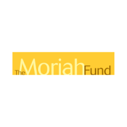 Moriah Fund